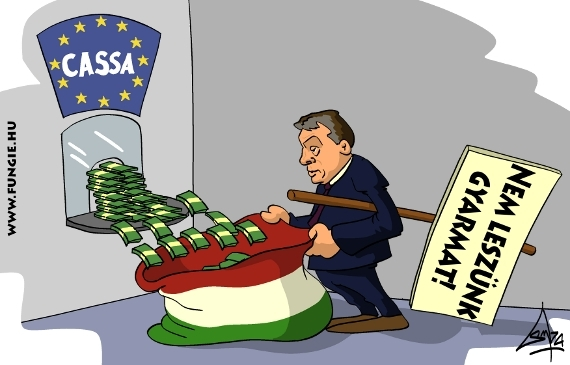 File:Viktor Orban Cartoon.jpg