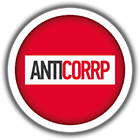 File:Anticorrp.png