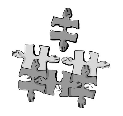 Guanxi Puzzle.jpg