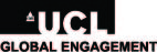 UCL Global Engagement logo.jpg