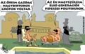 Hungarian Fidesz Cartoon.jpg