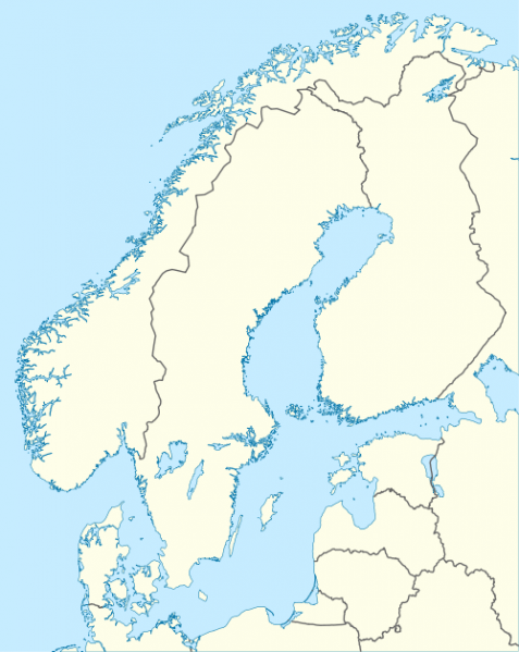 File:Scandinavia map.png
