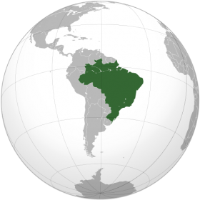 Brazil map.png