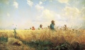 Oil Painting Time of Harvesting.jpeg