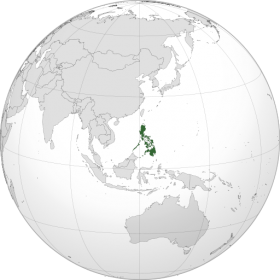 Philippines map.png