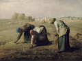 The Gleaners by Jean-Francois Millet.png