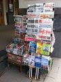 Photograph of a news stand.jpeg