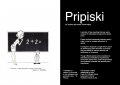 Poster for Pripiski.png