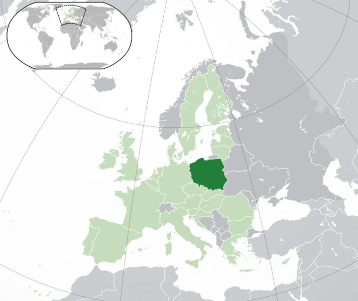 File:Poland map.png