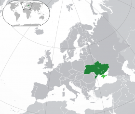 Ukraine map.png