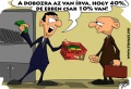 Hungarian Government Bribes Cartoon.jpg