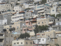 Shuafat refugee camp 1.png