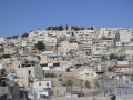 Shuafat refugee camp 3.png