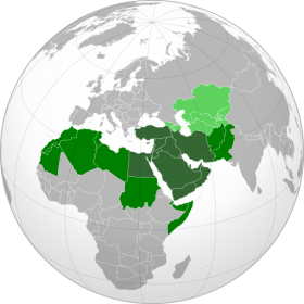 GreaterMiddleEast map.png